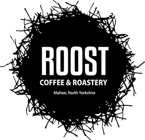 Roost Coffee Roasters – Malton, North Yorkshire