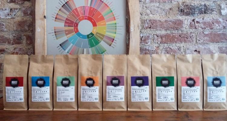 roostcoffeebagrange2017